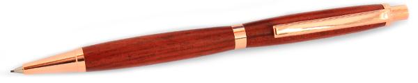 spb-slimline-pencils2.jpg