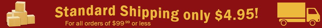 spb-standard-shipping.jpg