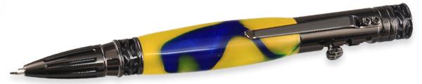 spb-stickshift-pens2.jpg