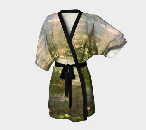 Inner Stillness robe