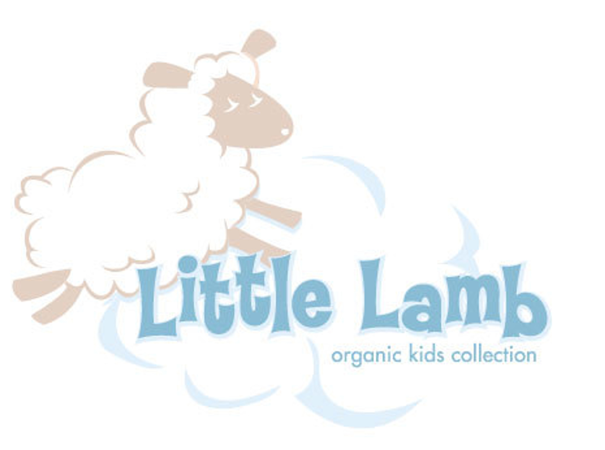 Little Lamb Organics Kid's Collection