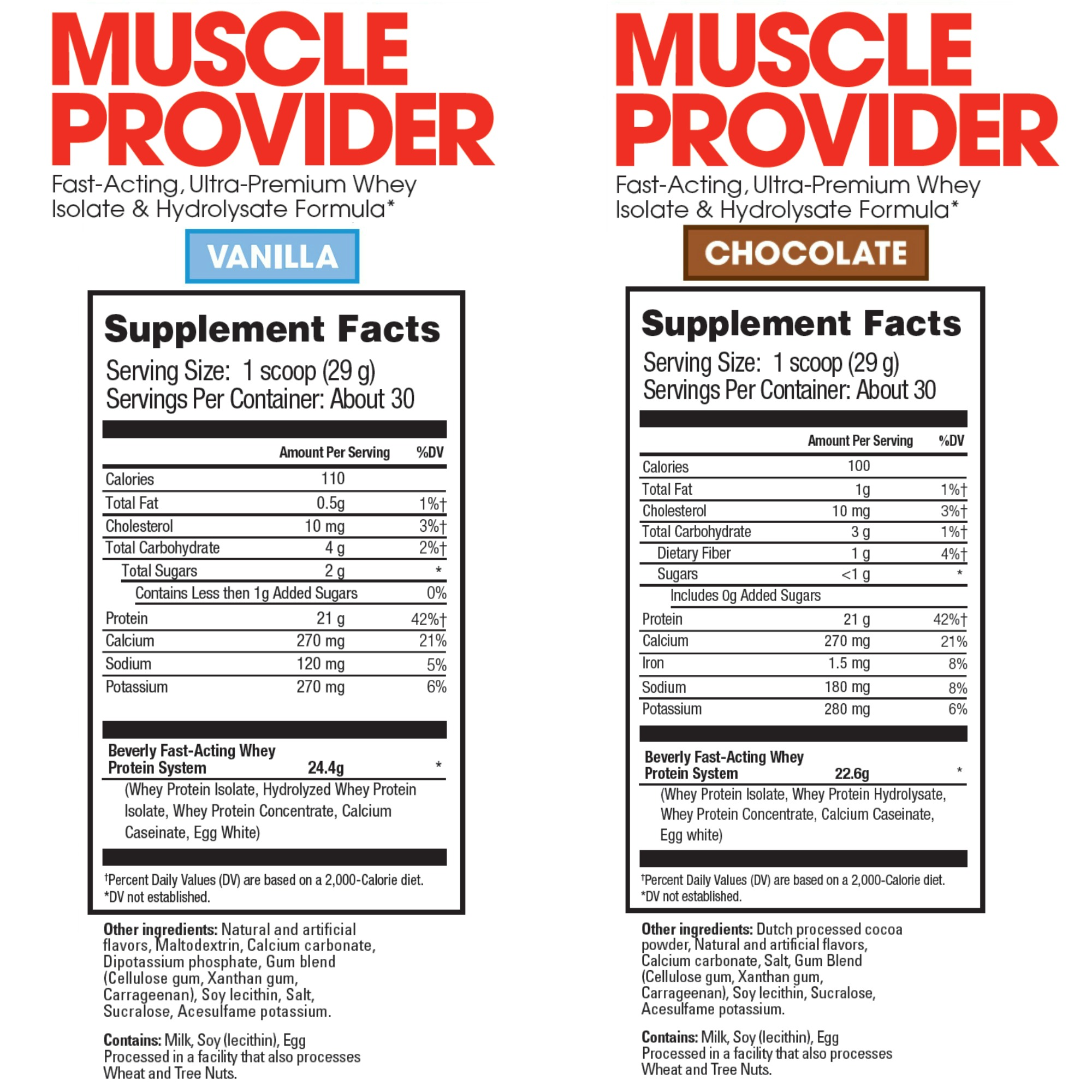 mp-supplement-facts-for-webstore.jpg