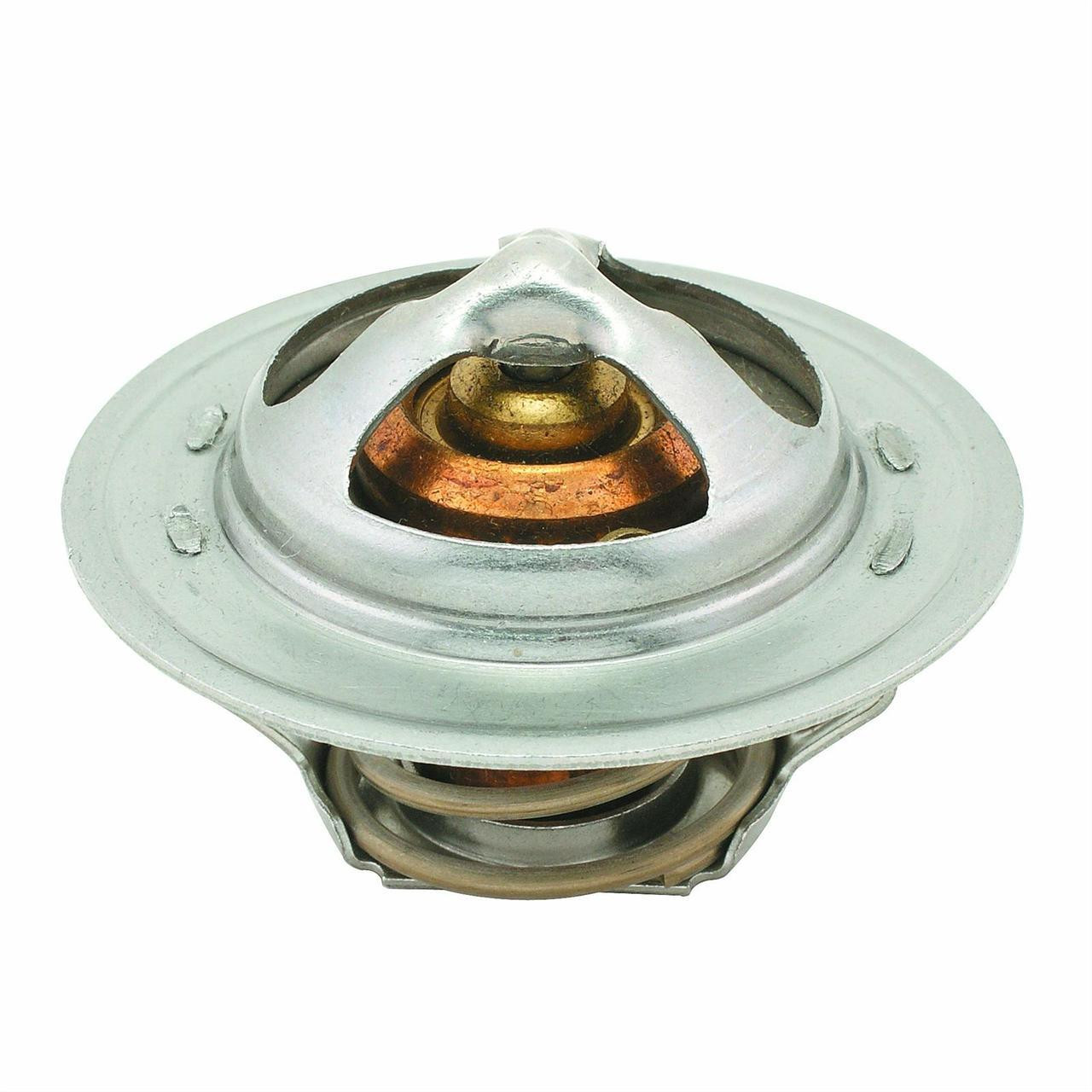 Mr. Gasket High Performance 180 Degree Thermostat GW 1963-1991