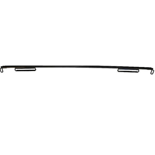 Tailgate Glass Lifter Bar OEM GW 1968-1991