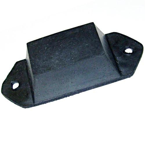 Axle to Frame Rubber Bumper Snubber GW 1976-1991