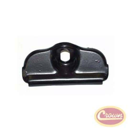 Battery Clamp GW 1974-1988