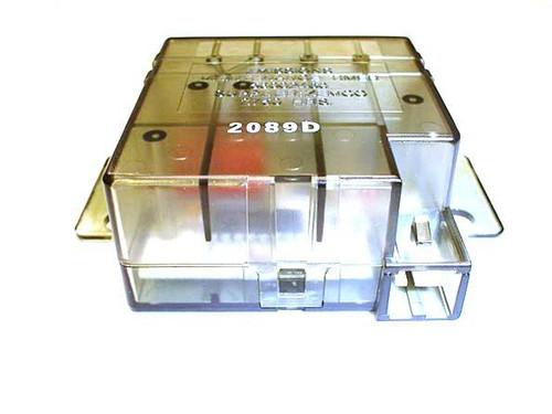 Emission Timer Relay OEM GW 1988-1990