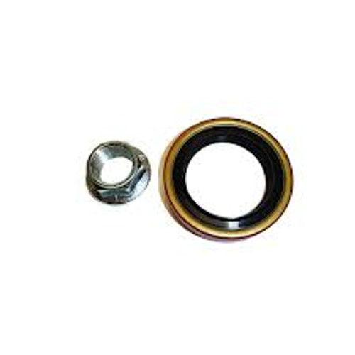 AMC-20 Rear Axle Pinion Seal W/Nut GW 1976-1986