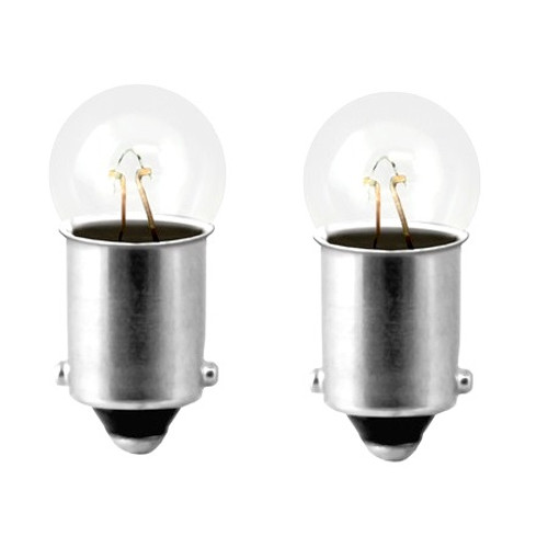 Courtesy Interior Bulb Set 1980-1991
