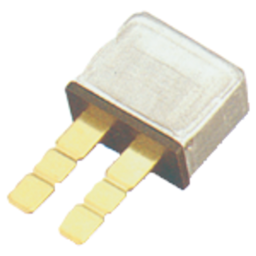 Circuit Breaker 30-Amp 1979-1991