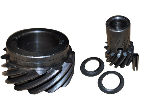 Distributor & Camshaft Gear Set V8 AMC 360 401 GW 1974-1991