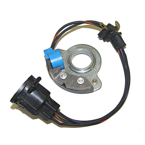 Distributor Pick-Up Sensor GW 1978-1991