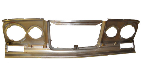 Grille Support OEM GW 1981-1991
