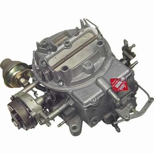 Carburetor Assembly New V8 GW 1980-1991