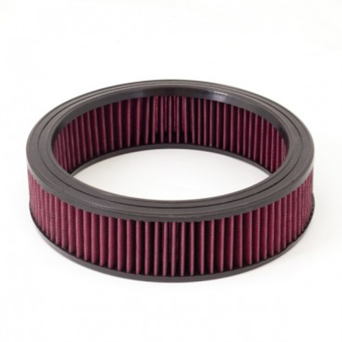 High Performance Air Filter 4.2 Liter GW 1981-1986