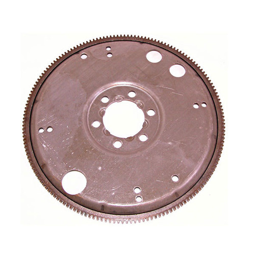 Flexplate Automatic Transmission 4.2 Liter 1980-1986