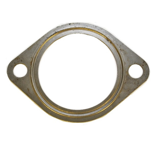 Exhaust Manifold To Damper Seal GW 1975-1991