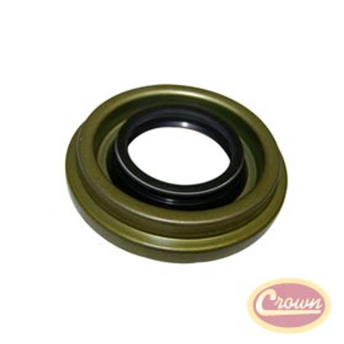 Dana 44 Pinion Seal W/Out Dust Slinger Yoke GW 1974-1991
