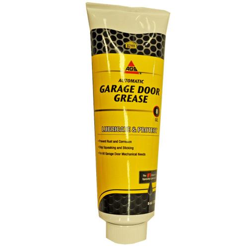 AGS Garage Door Grease