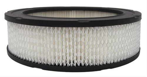 Air Filter GW 1974-1991