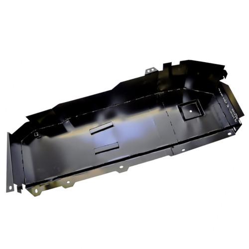 Fuel Tank Skid Plate GW 1980-1991