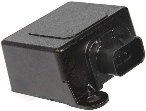 Head Lamp Module GW 1990-1991