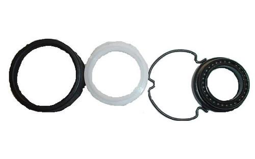 Lower Steering Column Bearing Kit GW 74-91