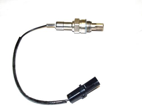Oxygen Sensor 4.2 Liter GW 1981-1986