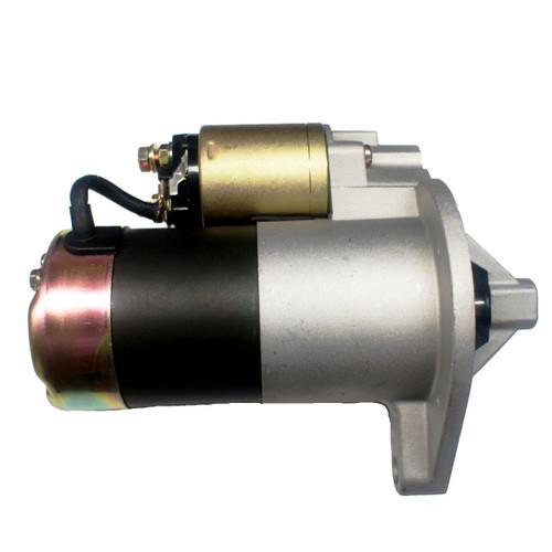 Starter Assembly V8-360 GW 1988-1991