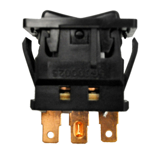 Fog Lamp Switch OEM GW 1986-1991