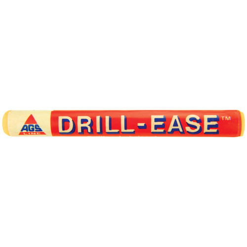 Drill-Ease Lubricant Stick