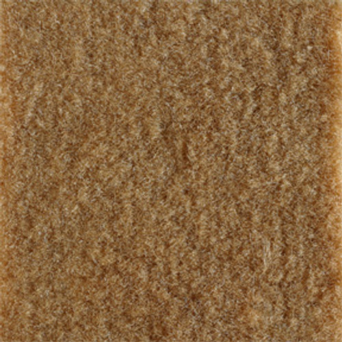 Carpet for Back Of Seats & Door Panels GW 1981-1991
