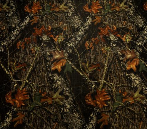 Mossy Oak Headliner Material GW 1974-1988
