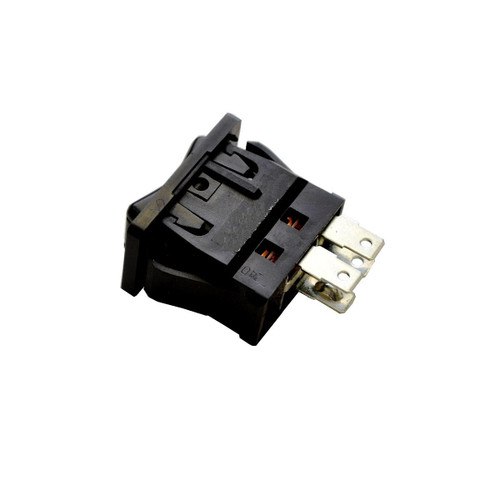 Rear Wiper Switch GW 1989-1990