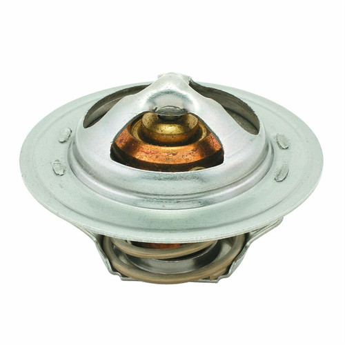 Mr. Gasket High Performance 160 Degree Thermostat GW 1963-1991