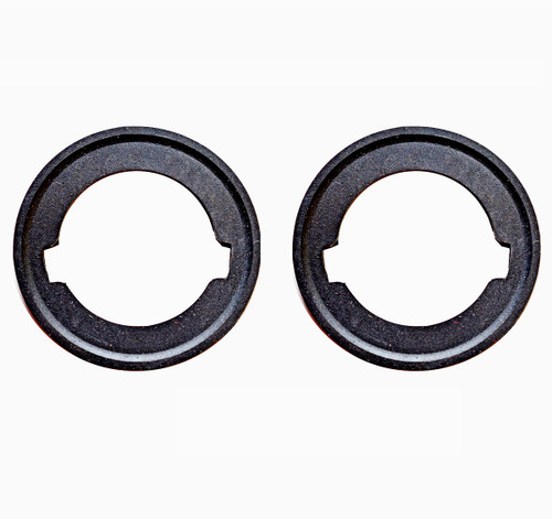 Door Lock Cylinder Gasket Set GW 1963-1991