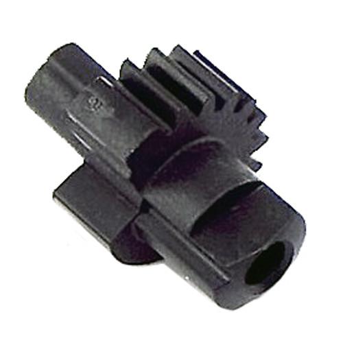 Steering Column Sector Gear W/Out Tilt Steering GW 1974-1991