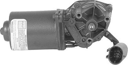 Front Windshield Wiper Motor GW 1987-1991