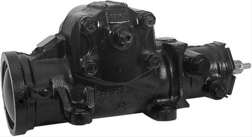 Power Steering Gear Assembly 1981-1991