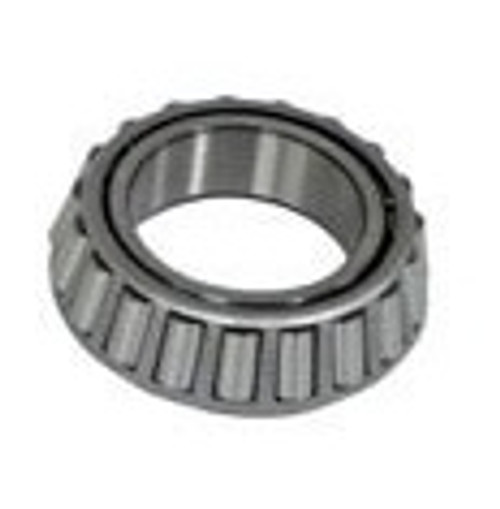 Front Outer Wheel Bearing GW 1974-1991