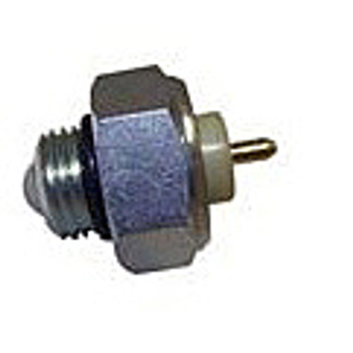 Quadra-Trac Transfer Case Indicator Switch 1976-1979