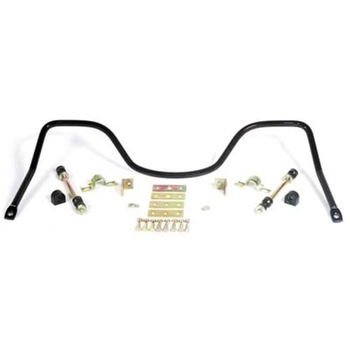 Rear Performance Anti-Sway Bar Kit GW 1980-1991