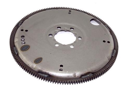 Flex Plate AutomaticTransmission V8-360 GW 1988-1991