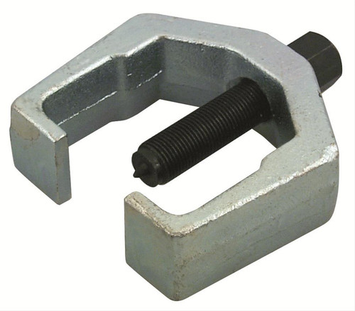 Lisle Pitman Arm Remover Tool