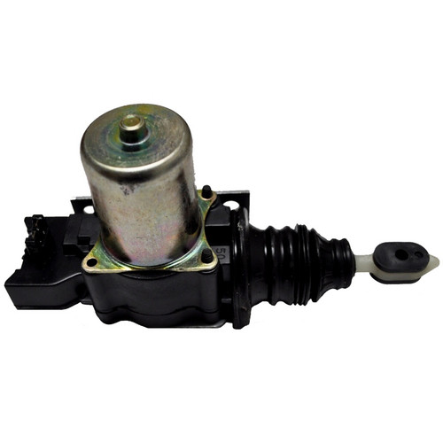Door Lock Solenoid Actuator Replacement GW 1974-1991