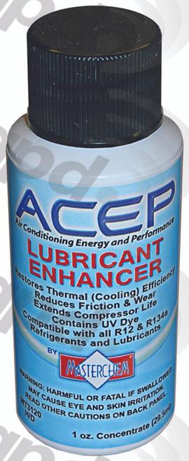 AC System Lubricant Enhancer Additive