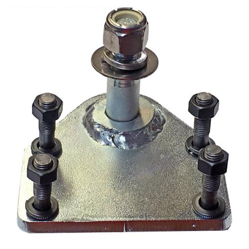 Steering Stabilizer To Centerlink Bracket Set GW 1974-1991
