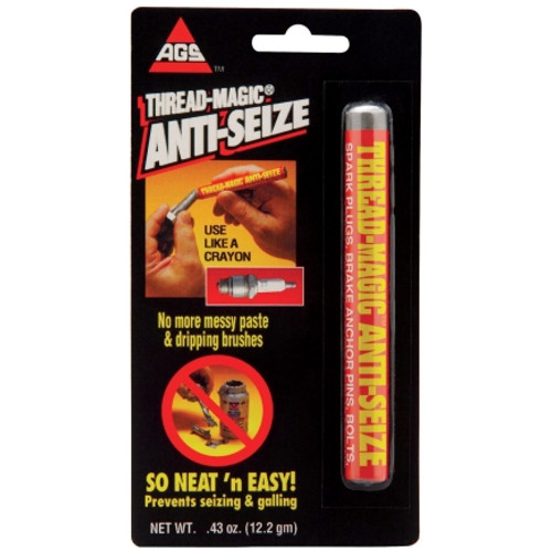 Thread Magic Anti-Seize Stick