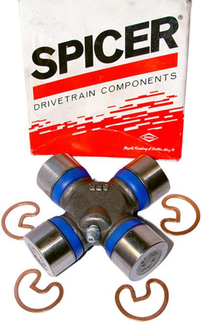 Spicer Brand Front Propeller Shaft U-Joint GW 1979-1991