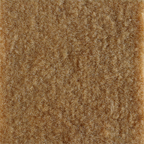Carpet For Back Of Seats Amp Door Panels Gw 1981 1991 Team